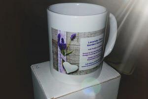 Standard Ceramic Mug 5