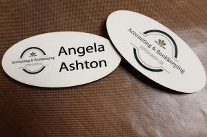 Name Badges 3