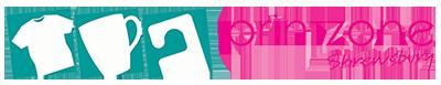 Printzone Shrewsbury logo